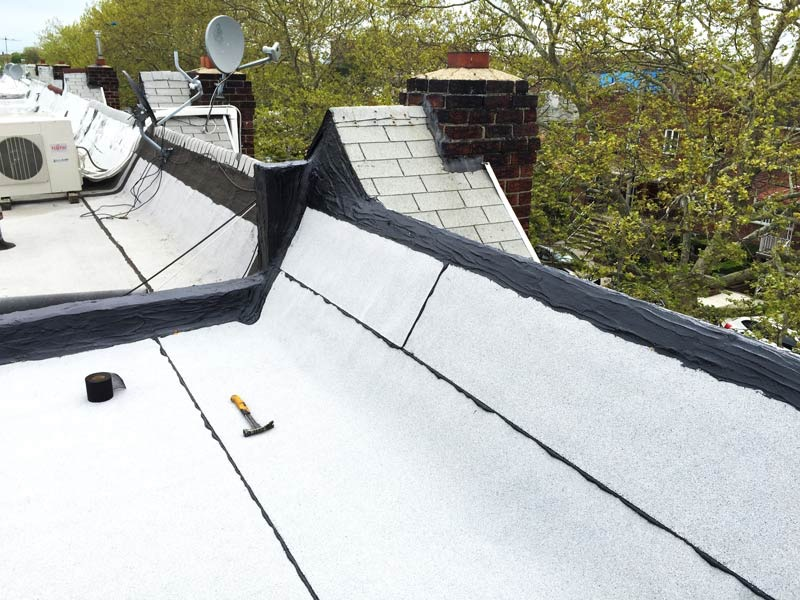 Nyc & Nj Expert Roofing Contractor, Repair, Installation. Statistics Course Online Classes For Photoshop. Early Childhood Education Indiana. How To Invent A New Product Ny Best Colleges. Dust Busters Cleaning Service. Sacramento Ca House Cleaning. Credit Report Questions Inner Thigh Cellulite. Rochester N Y College Hipaa Contingency Plan. Best Stock App Android 1 Year Diploma Courses